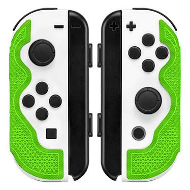 Lizard Skins DSP Controller Grip Nintendo Switch (Vert) Grip pour Joy-Con Nintendo Switch