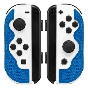 Lizard Skins DSP Controller Grip Nintendo Switch (Bleu) Grip pour Joy-Con Nintendo Switch