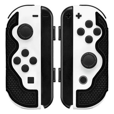Lizard Skins DSP Controller Grip Nintendo Switch (Noir) Grip pour Joy-Con Nintendo Switch