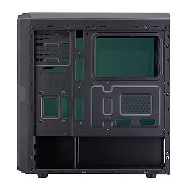Avis FSP CMT120A