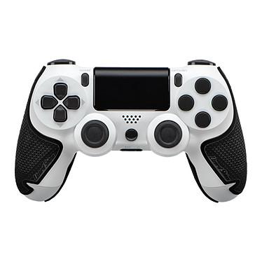 Lizard Skins DSP Controller Grip PS4 (Noir)