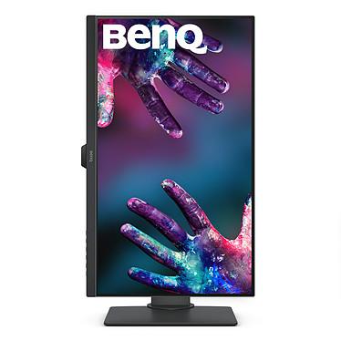 "Avis BenQ 27"" LED - PD2705Q"