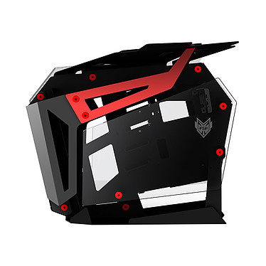 Opiniones sobre FSP T-Wings Red