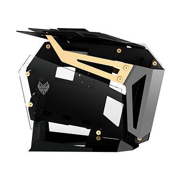 Comprar FSP T-Wings Gold