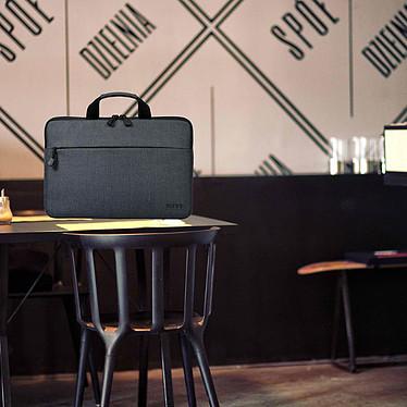 """PORT Designs Belize 15.6"""" (gris) + Souris sans fil pas cher"""