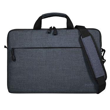 """Acheter PORT Designs Belize 15.6"""" (gris) + Souris sans fil"""