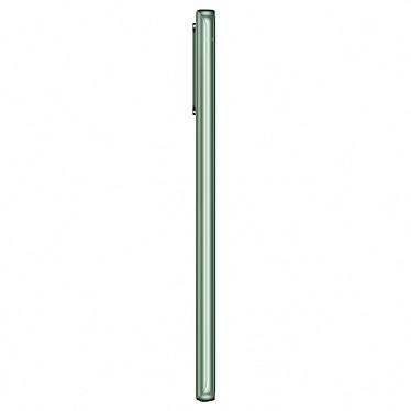 Comprar Samsung Galaxy Note 20 5G SM-N981 Verde (8GB / 256GB)