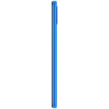 Opiniones sobre Xiaomi Redmi 9A Azul (2 GB / 32 GB)