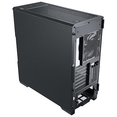 Phanteks Eclipse P500A (Negro) a bajo precio