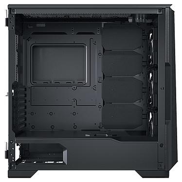 Opiniones sobre Phanteks Eclipse P500A D-RGB (Negro)