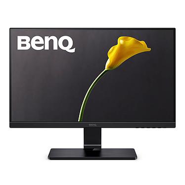 """BenQ 23.8"""" LED - GW2475H 1920 x 1080 pixels - 5 ms (gris à gris) - Format 16/9 - Dalle IPS - HDMI/VGA - Noir"""