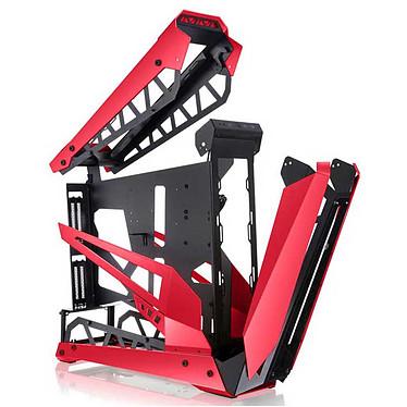 Raijintek Nyx Pro (Rojo) a bajo precio