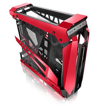Comprar Raijintek Nyx Pro (Rojo)