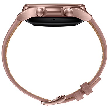 Comprar Reloj Samsung Galaxy 3 (41 mm / Bronce)