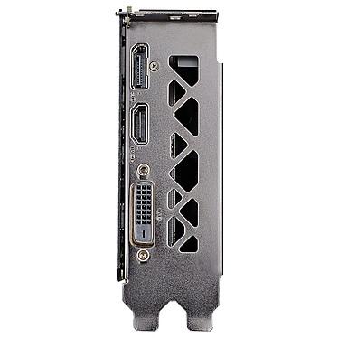 Acheter EVGA GeForce RTX 2060 KO GAMING