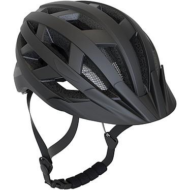 Made for Xiaomi LED Helmet (L) Casque de protection avec éclairage LED (taille L)