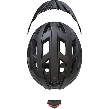 Made for Xiaomi LED Helmet (L) pas cher