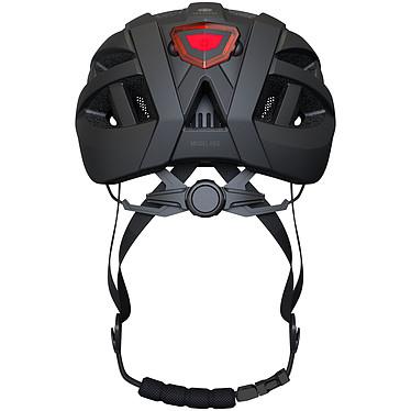 Acheter Made for Xiaomi LED Helmet (L)