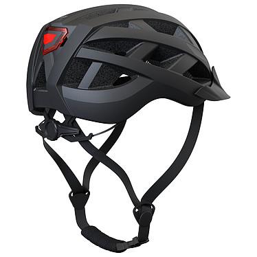 Avis Made for Xiaomi LED Helmet (L)