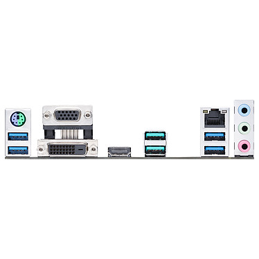 Kit Upgrade PC AMD Ryzen 7 3700X ASUS PRIME B550M-A a bajo precio