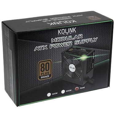Kolink KL-700M a bajo precio