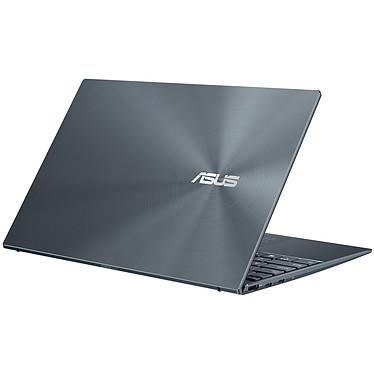 ASUS Zenbook 14 BX425JA-BM122R avec NumPad pas cher