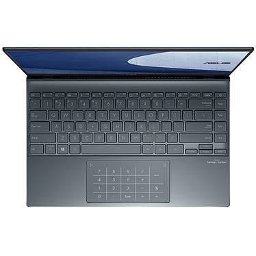 Avis ASUS Zenbook 14 UX425JA-BM031T avec NumPad