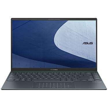 ASUS Zenbook 14 UX425JA-BM031T avec NumPad pas cher
