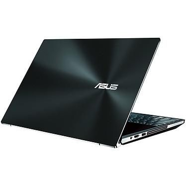 ASUS ZenBook Pro Duo UX581LV-H2001R pas cher