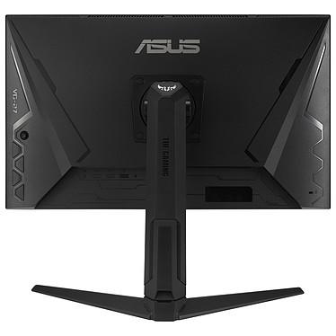 "ASUS 27"" LED - TUF Gaming VG27AQL1A pas cher"