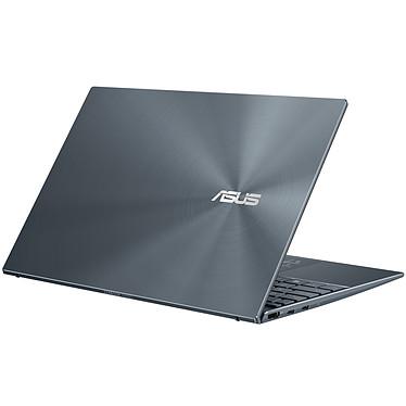 ASUS Zenbook 13 BX325JA-EG120R avec NumPad pas cher
