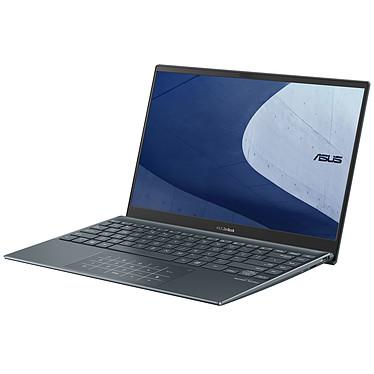 Avis ASUS Zenbook 13 BX325JA-EG120R avec NumPad