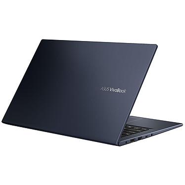 Acheter ASUS Vivobook S14 S413IA-EK615T avec NumPad