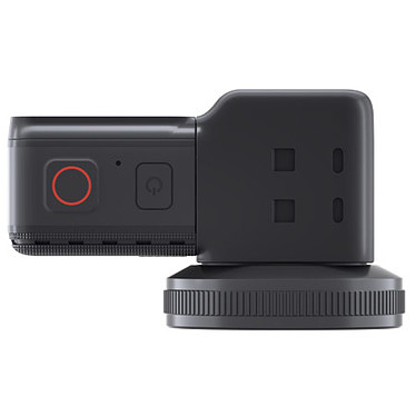 Acheter Insta360 ONE R 1-Inch Edition
