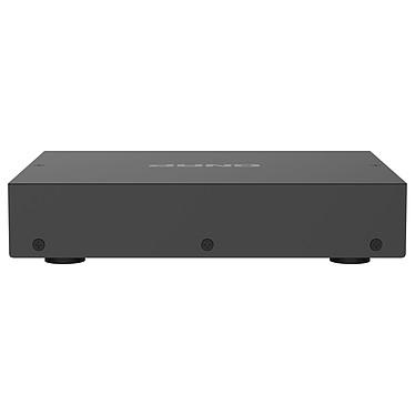 QNAP QSW-1105-5T a bajo precio