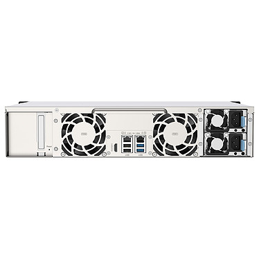 QNAP TS-853 DE P-R-4G a bajo precio