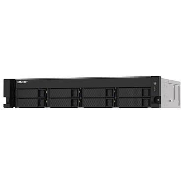 Comprar QNAP TS-853 DE P-R-4G