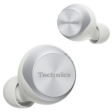 Technics EAH-AZ70W Argent