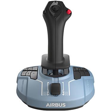 Acheter Thrustmaster TCA Sidestick Airbus Edition