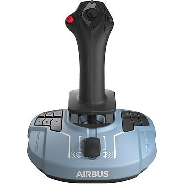 Avis Thrustmaster TCA Sidestick Airbus Edition