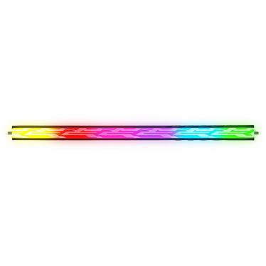 Gigabyte AORUS RGB Memory 16 Go (2 x 8 Go) DDR4 3600 MHz CL18 pas cher