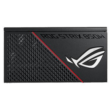 Comprar ASUS ROG-STRIX-850G 80PLUS Oro
