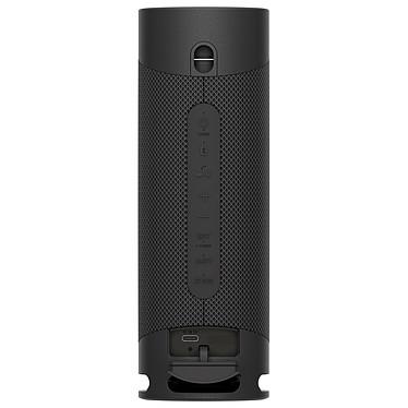 Acheter Sony SRS-XB23 Noir