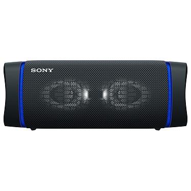 Sony SRS-XB33 Negro
