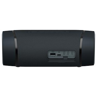 Sony SRS-XB33 Negro a bajo precio