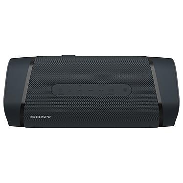 Comprar Sony SRS-XB33 Negro