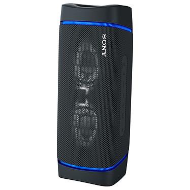 Opiniones sobre Sony SRS-XB33 Negro