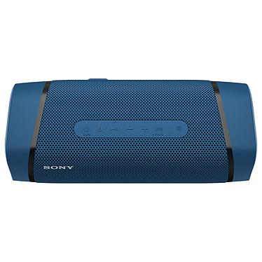 Acheter Sony SRS-XB33 Bleu