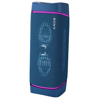 Avis Sony SRS-XB33 Bleu