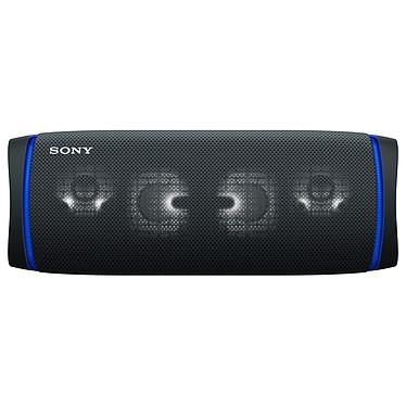 Sony SRS-XB43 Noir